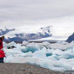 WildTrip - Islandia en bicicleta con niños