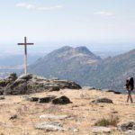 Excursion con niños en Madrid: el monte Abantos