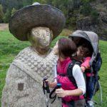 Andorra con niños: ruta del Ferro