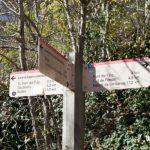 Excursión con niños al Bullidor de Llet