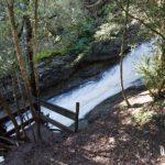 Excursión con niños en el Pirineo catalán