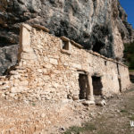 Excursion con niños al Pirineo catalán