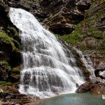 Excursión con niños en el Pirineo aragonés