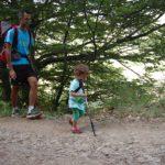 excursiones con niños en somiedo