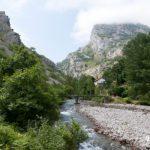 Excursión con niños en los Picos de Europa: la ruta del Cares