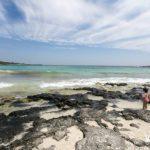 Excursión con niños en Menorca
