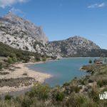 Excursión en Mallorca con niños