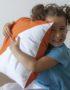 Comprar Wildkids Cojin orientacion baliza para niños