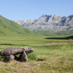 Rutas con niños en el Pirineo aragonés: valle de Aguas Tuertas