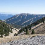 Excursión con niños en el Pirineo catalán: Pedró dels Quatre Batlles