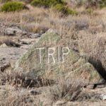 Cerro Gallinero. El descansado segundo Viaje. Carlos de Gredos